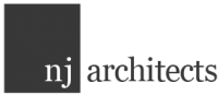 NJ Architects London