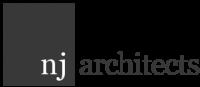 NJ Architects London